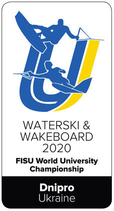 Waterski & wakeboard 2020